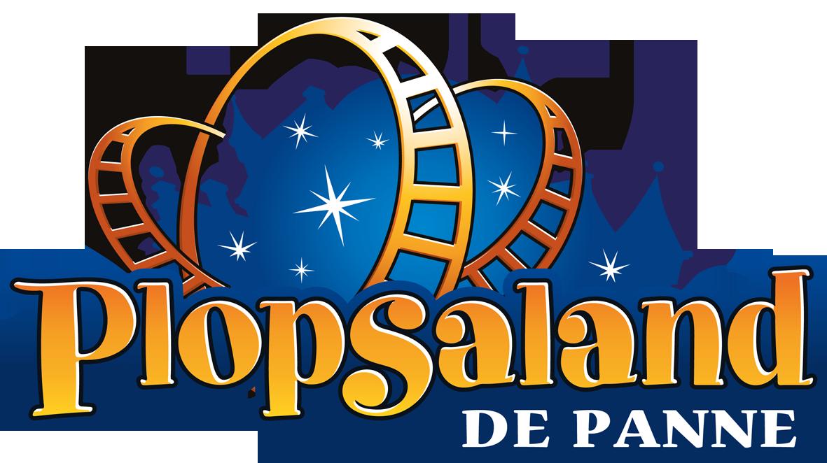 Plopsaland_Logo