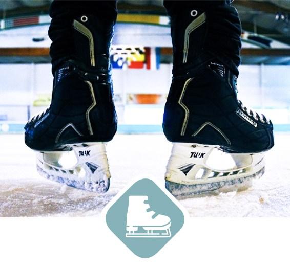schaatsen gullegem 2019